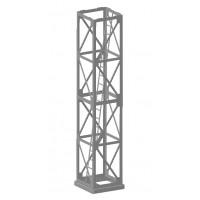Etage pylône pour le décor en modélisme ferroviaire HO